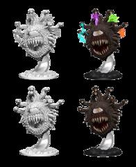 D&D Nolzur's Marvelous Miniatures: Beholder