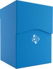 Gamegenic - Deck Holder 100 - Blue