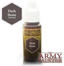 Warpaints: Dark Stone 18ml