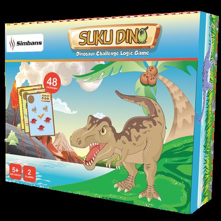 Suko Dino