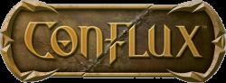Con_logo