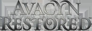 Avr_logo