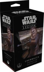 Star Wars: Legion - Chewbacca Operative Expansion