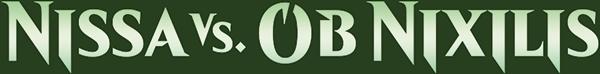 Logo-word-1