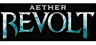 Aer-gutter_ad_logos