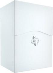 Gamegenic - Deck Holder 80 - White