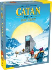 Catan Scenarios - Crop Trust