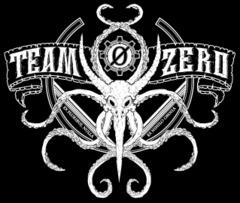 TZG shirts - Kiwipus - L