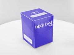 Ultimate Guard - Deck Case 100 - PURPLE
