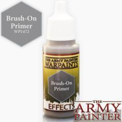 Warpaints: Brush-On Primer 18ml