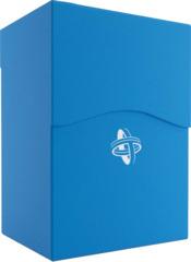 Gamegenic - Deck Holder 80 - Blue