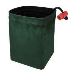 Red King Co - Classic Green
