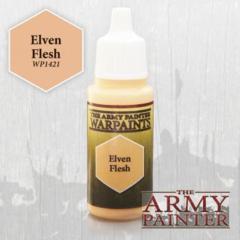 Warpaints: Elven Flesh 18ml