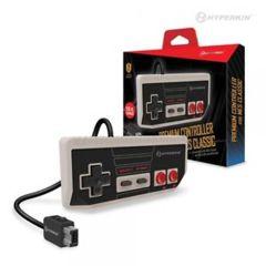 NES Premium Classic Controller
