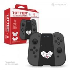 Kitter Switch Joy Con Charger