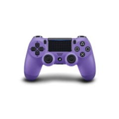 Playstation 4 Dualshock 4 Electric Purple Controller