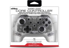 Nyko Wireless Switch Controller