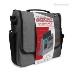 Journeymate Switch Messenger Bag