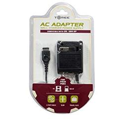 DS/GBA SP AC Adapter