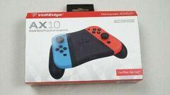 Nintendo Switch VoltEdge AX10 Grip