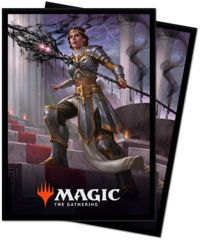 Ultra Pro Elspeth 100ct Sleeves