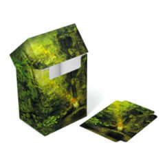 Ultimate Guard Forest Deck Box