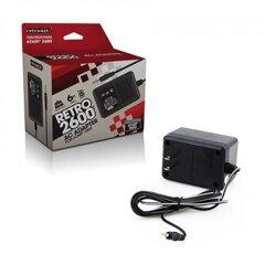 Retro Atari 2600 AC Adapter