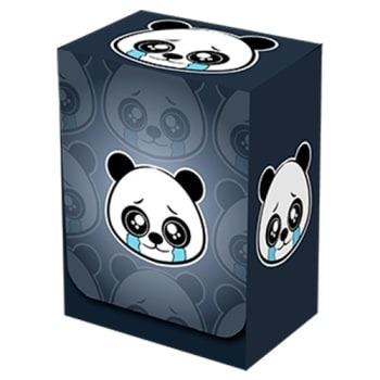 Legion Sad Panda Deck Box