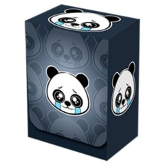 Legion Sad Panda Deck Box