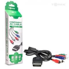 Component HDTV Xbox