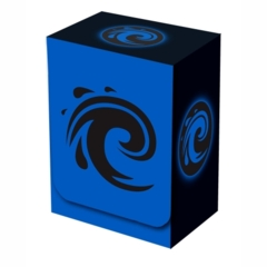 Legion Water Deck Box