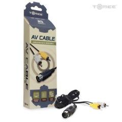Genesis 1 AV Cable