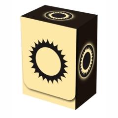 Legion Sun Deck Box