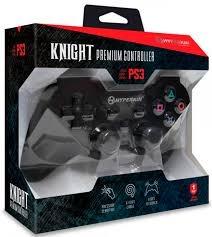 Knight Premium PS3 Controller