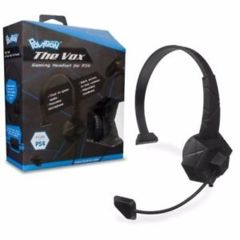 Vox PS4 Headset