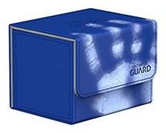 UGSW Chroma Blue 100+