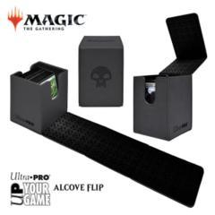 Ultra Pro Alcove - Swamp
