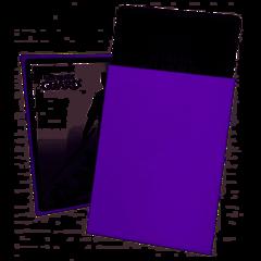Katana Sleeves 100ct - Purple