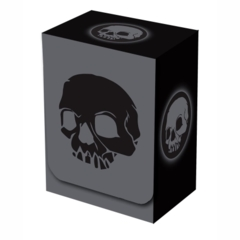 Legion Skull Deck Box