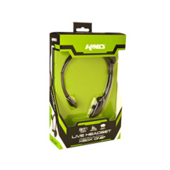 KMD Xbox One Headset