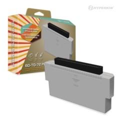 NES Famicom Adapter