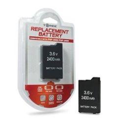 PSP 2000/3000 Battery