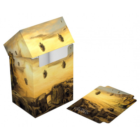 Ultimate Guard Plains Deck Box