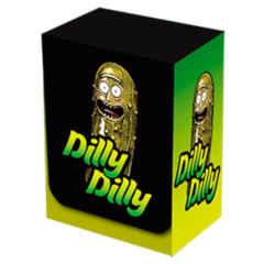 Dilly Dilly Legion Deck Box