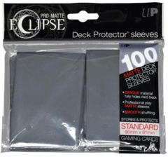 Eclipse 100ct Slate