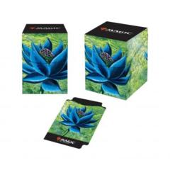 Black Lotus PRO 100+ Deck Box for Magic: The Gathering