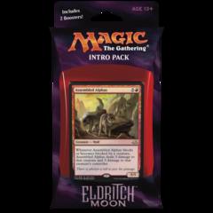 Eldritch Moon Intro Pack - Untamed Wild