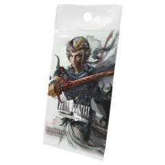 Final Fantasy TCG Opus VI Booster Pack