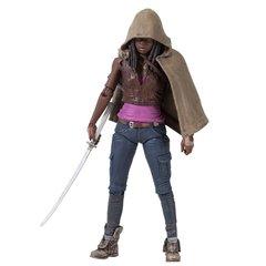 The Walking Dead TV Series 3 Michonne Action Figure