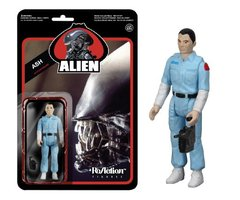 Alien Ash Funko ReAction Figure
